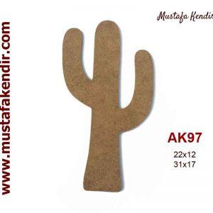AK97 Kaktüs 2