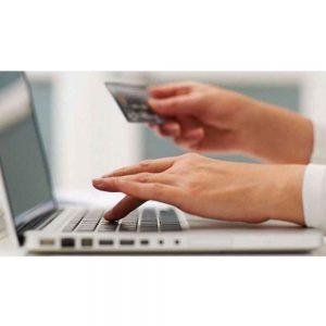 Serbest Ödeme Sistemi 2