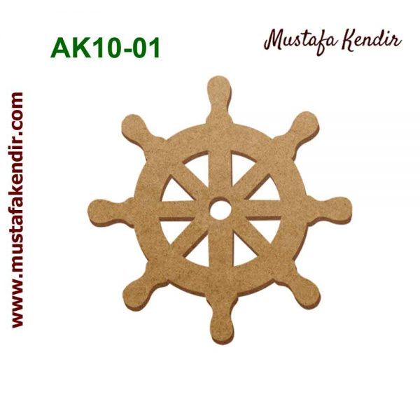 AK10-01