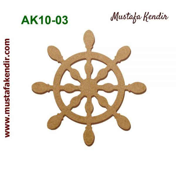 AK10-03