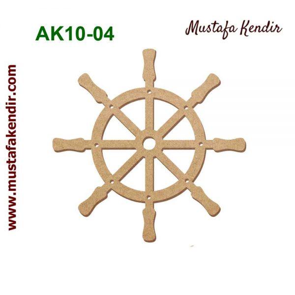 AK10-04