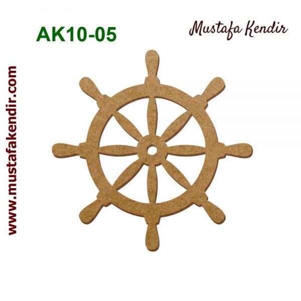 AK10-05