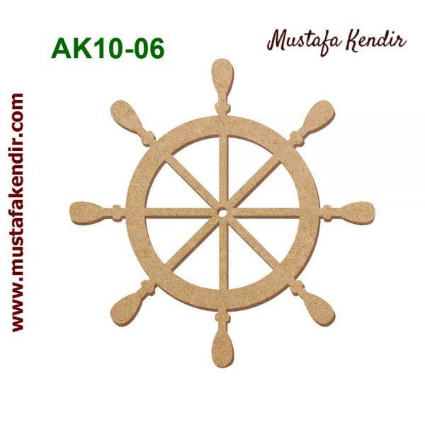 AK10-06