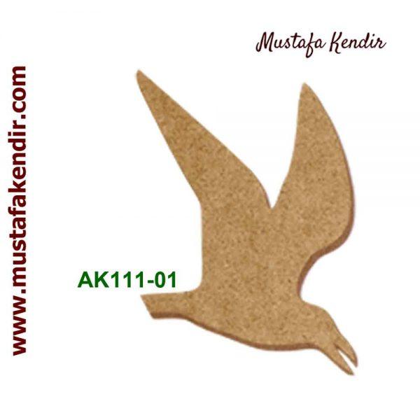 AK111-01