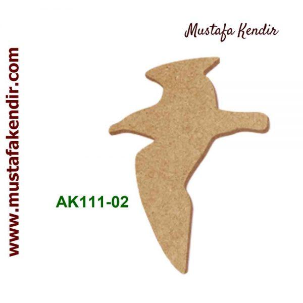 AK111-02