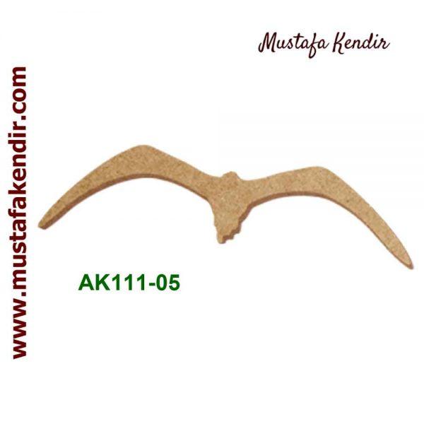 AK111-05