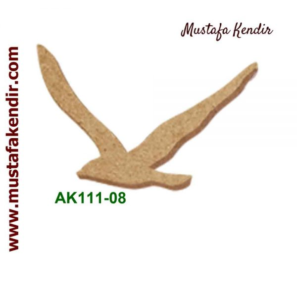 AK111-08