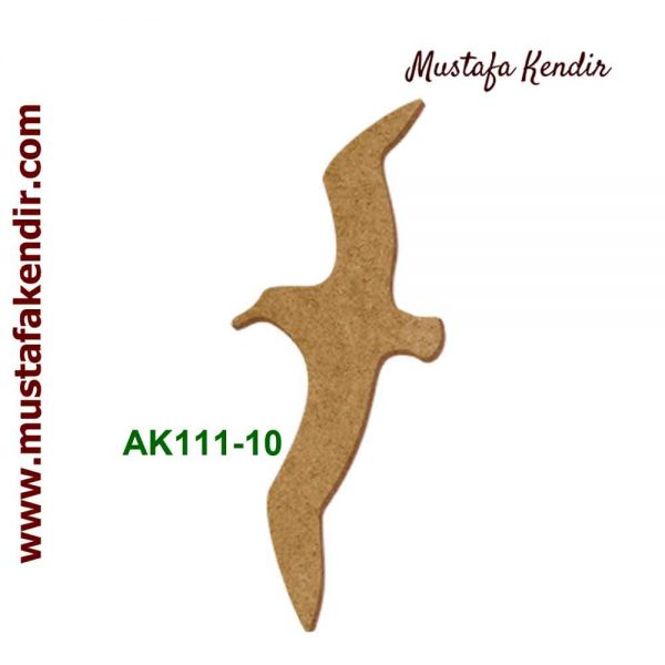 AK111-10