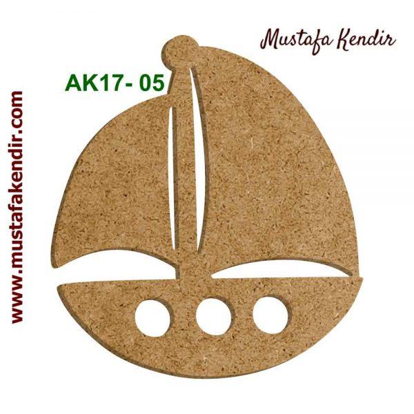 AK17-05