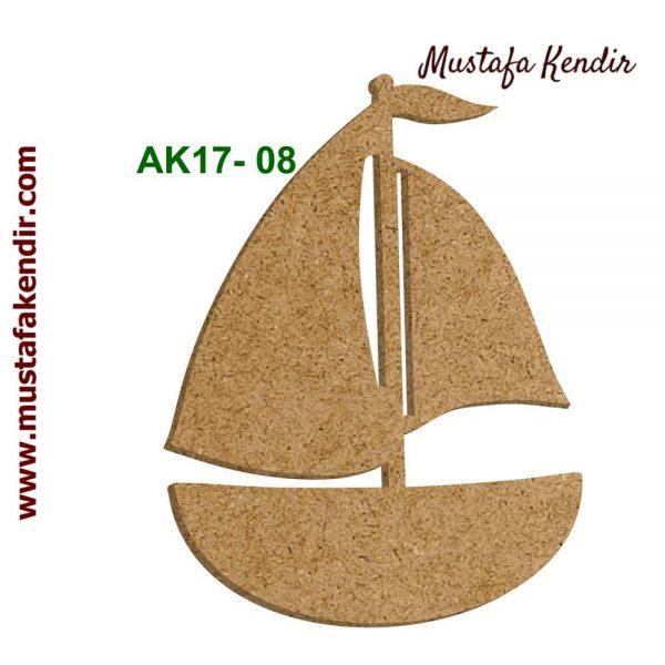 AK17-08