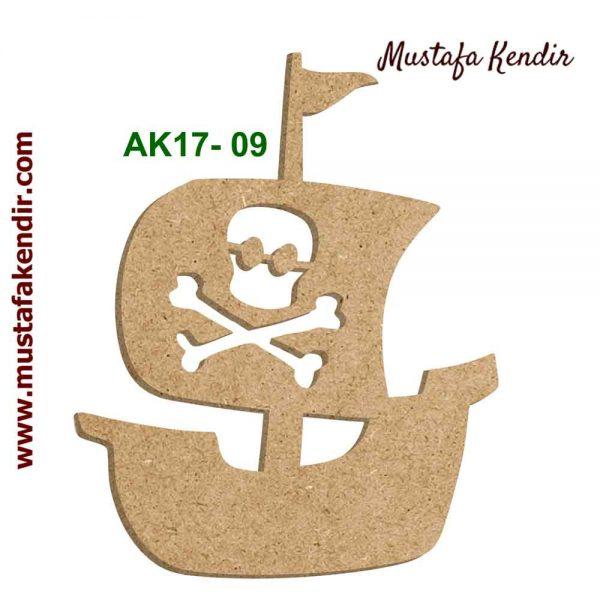 AK17-09