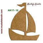 AK17-10