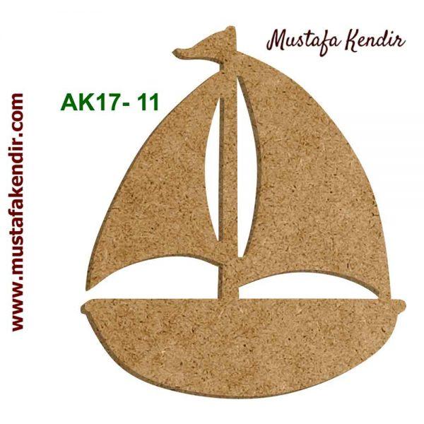 AK17-11