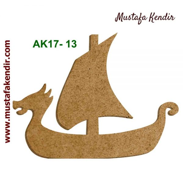 AK17-13