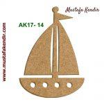 AK17-14