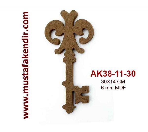 AK38-11-30-ANAHTAR