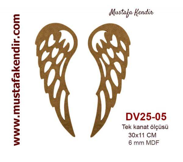 DV25-5-MELEK-KANADI