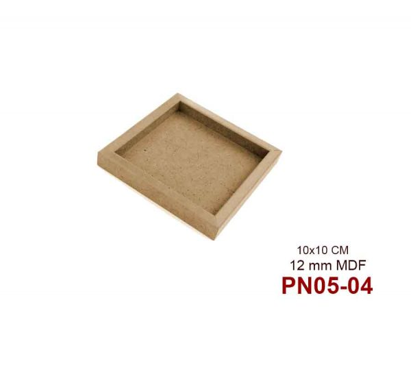 PN05-04-10x10