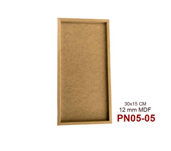 PN05-05-30×15