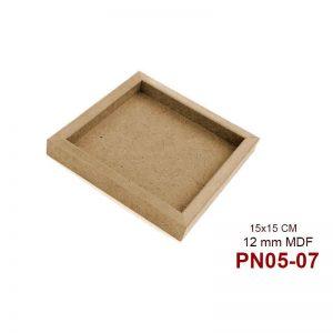 PN05-07 Pano 15x15 4