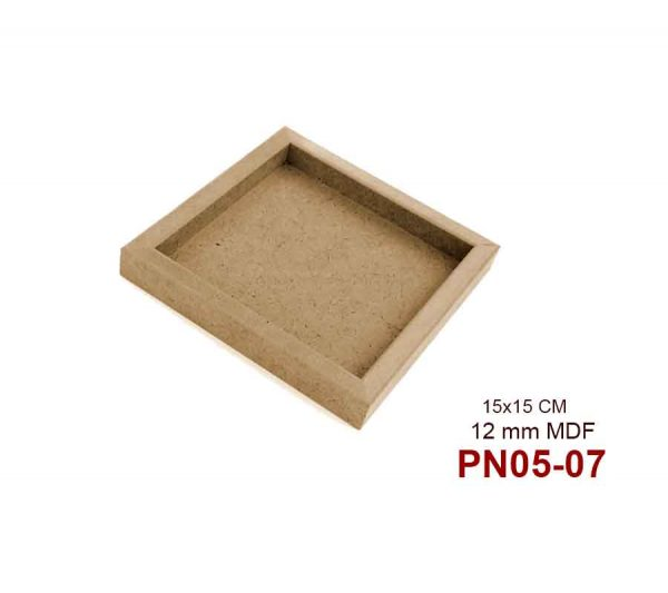 PN05-07-15×15