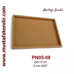 PN05-08 Pano 20x15 6