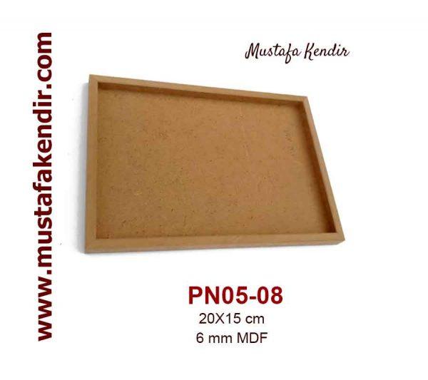 PN05-08-20×15