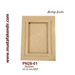 PN26-01 Pano 25x20 2