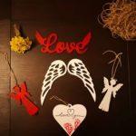 LOVE-YZ02-16 2