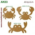 AK46 Kediler 2 2