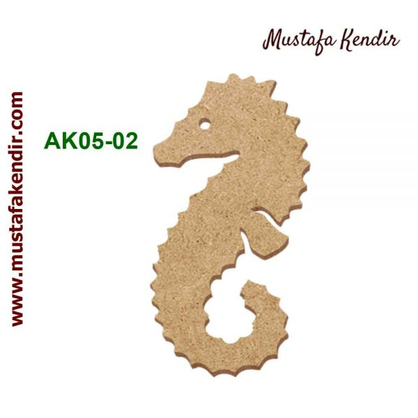 AK05-02