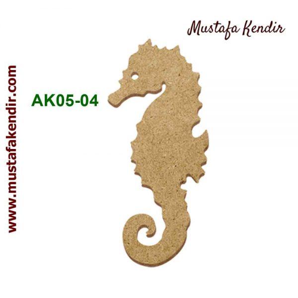 AK05-04