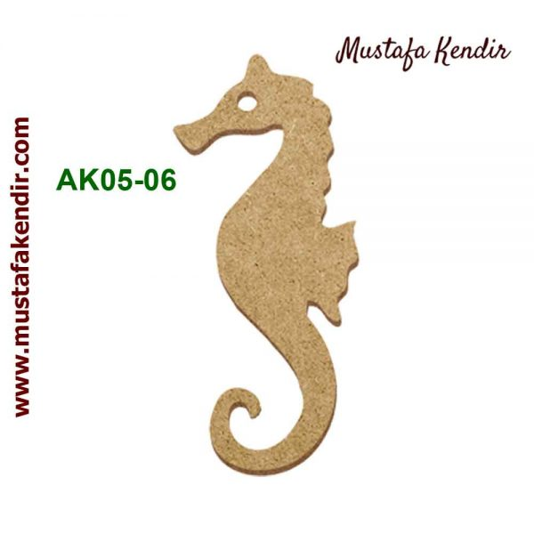 AK05-06