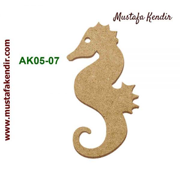 AK05-07