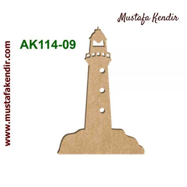 AK111-09
