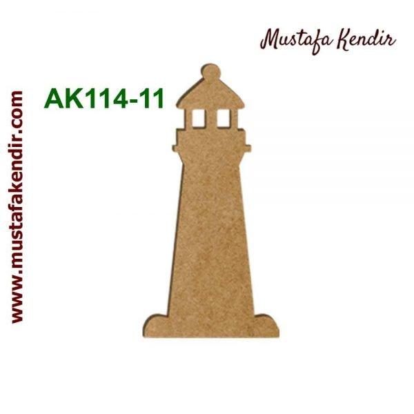 AK111-11