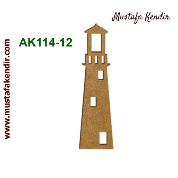 AK111-12
