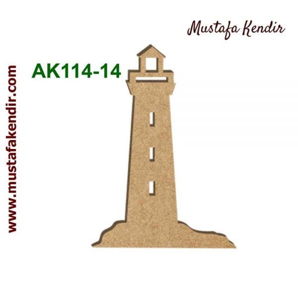AK111-14