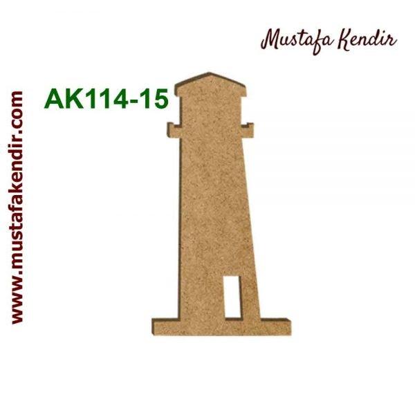 AK111-15