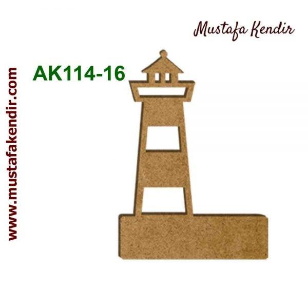 AK111-16