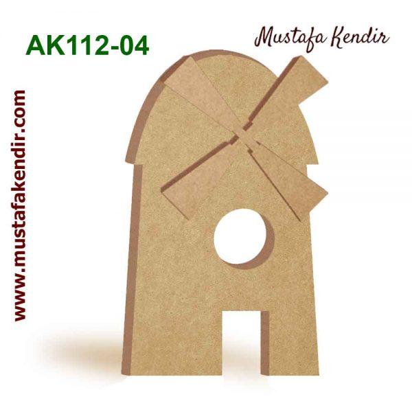 AK112-04