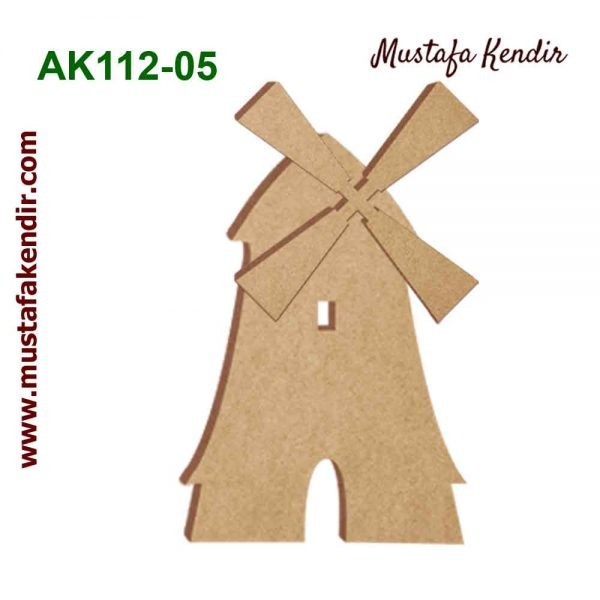 AK112-05