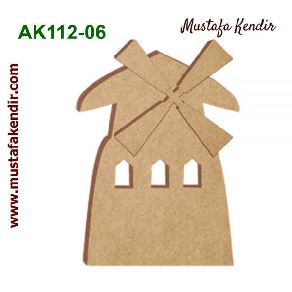 AK112-06