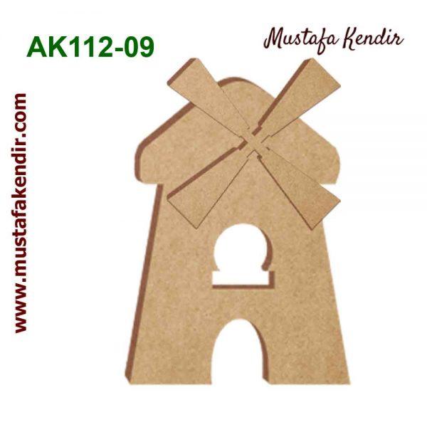 AK112-09