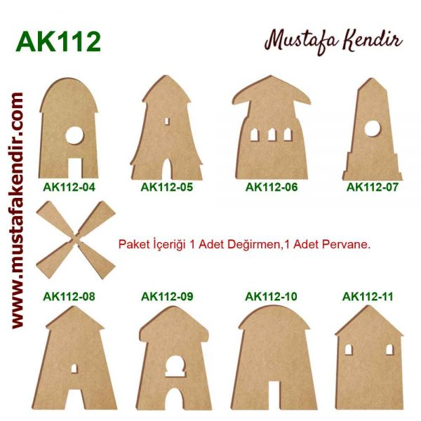AK112