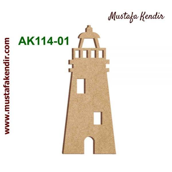 AK114-01
