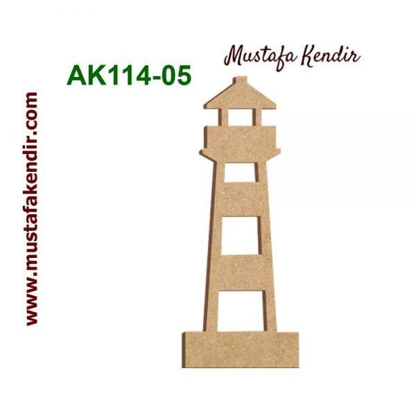 AK114-05