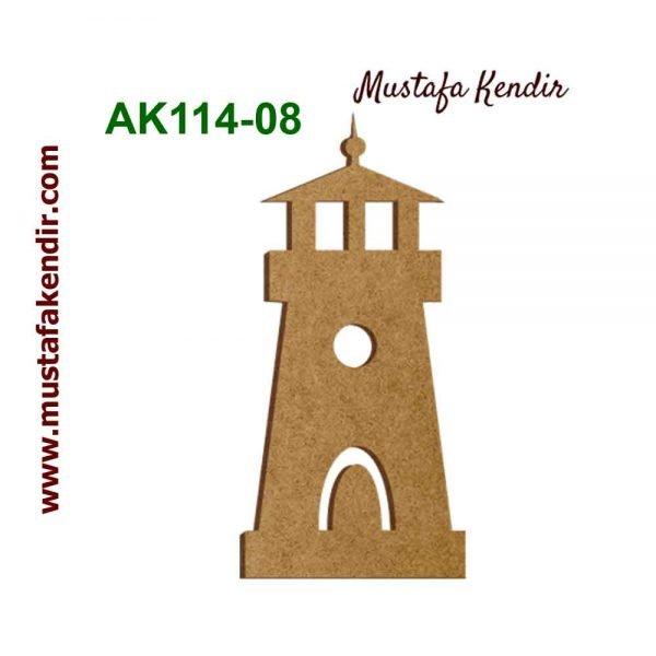 AK114-08