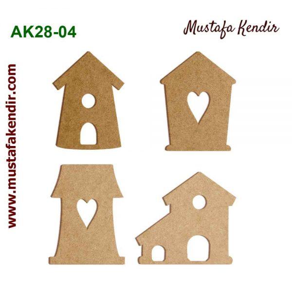 AK28-04