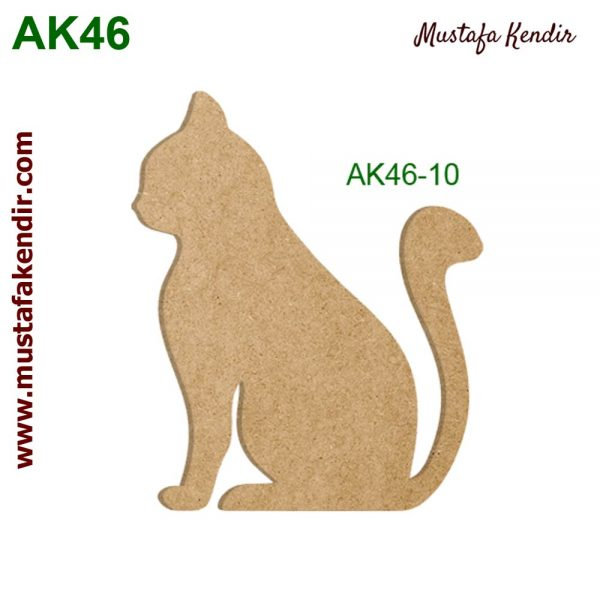 AK46-10